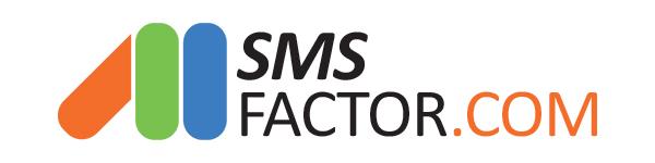 SMS_Factor-logo-1-600-150