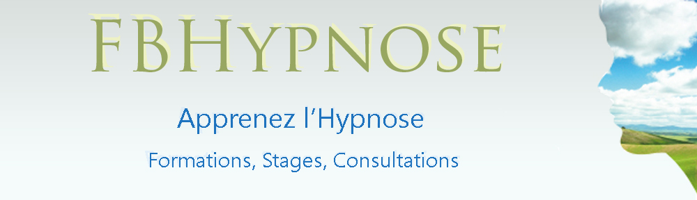 FBHypnose