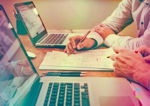 comment établir un prévisionnel financier