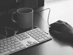 sites internet utiles pour entrepreneurs