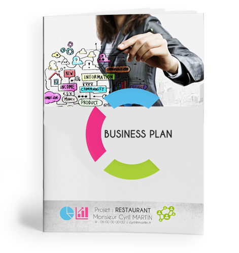 Business plan sur mesure